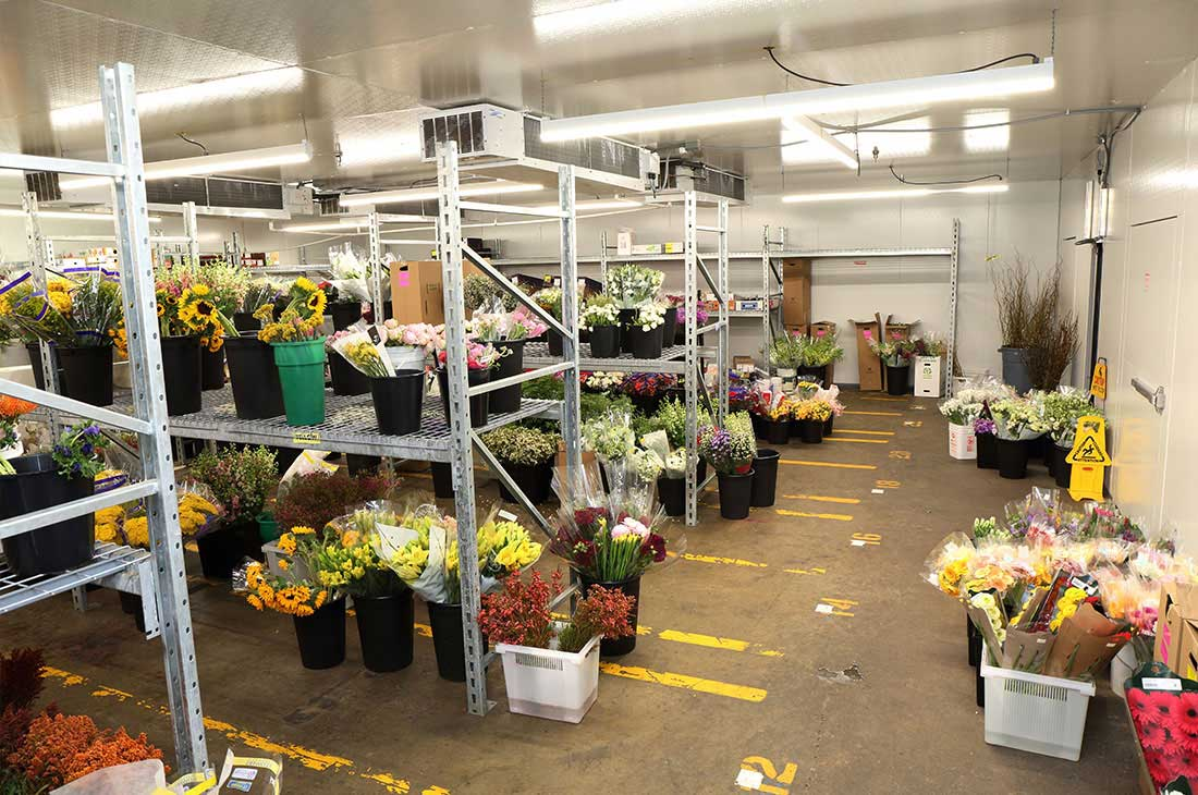 Photo 2 | Georgia State Floral Distributors, LLC