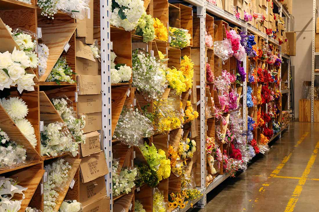 Photo 3 | Georgia State Floral Distributors, LLC