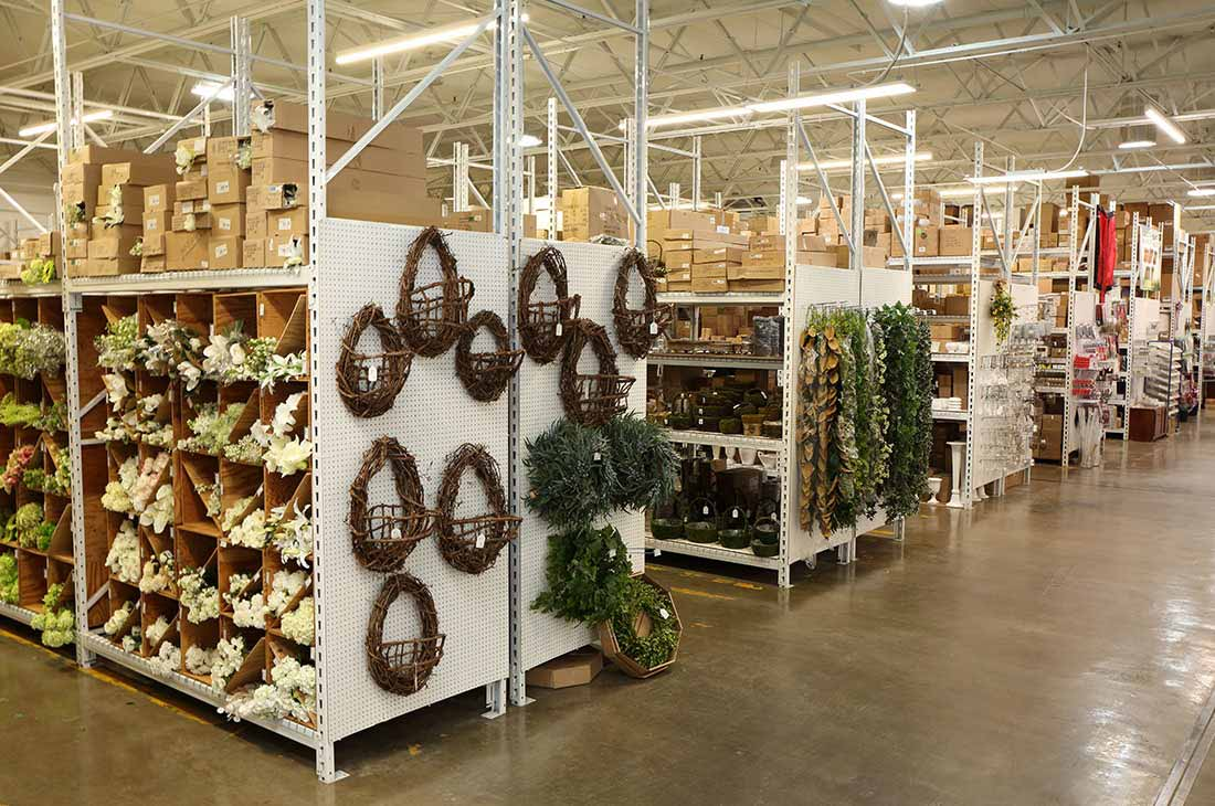 Photo 5 | Georgia State Floral Distributors, LLC