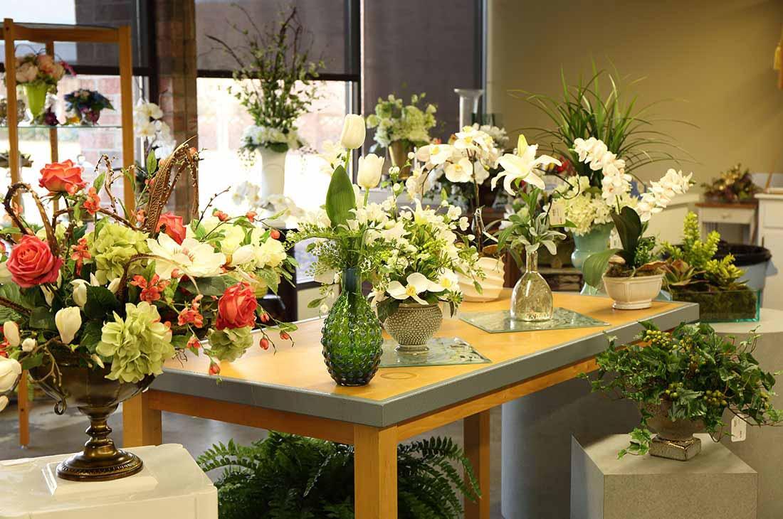 Photo 13 | Georgia State Floral Distributors, LLC