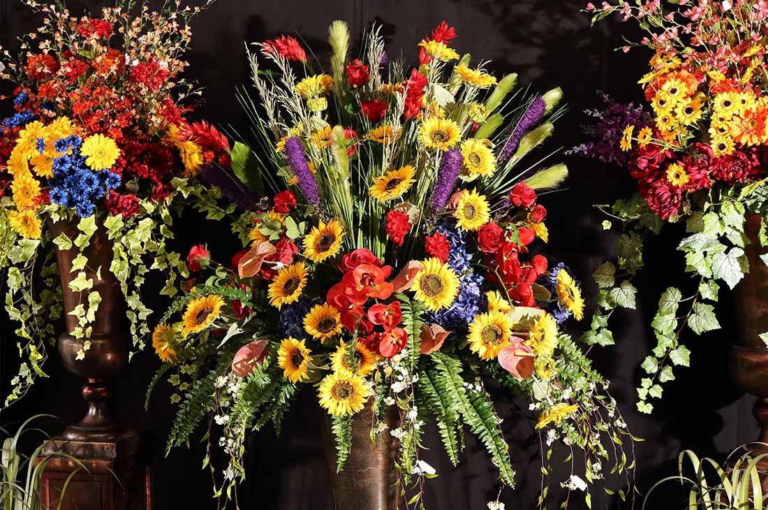 Photo 14 | Georgia State Floral Distributors, LLC