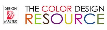Logo - DesignMaster | Georgia State Floral Distributors, LLC