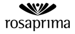 Logo - Rosaprima | Georgia State Floral Distributors, LLC