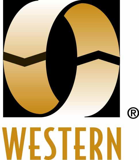 Logo - WesternPulp | Georgia State Floral Distributors, LLC