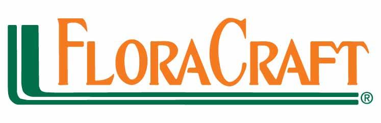 Logo - FloraCraft