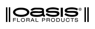 Logo - SmithersOasis | Georgia State Floral Distributors, LLC