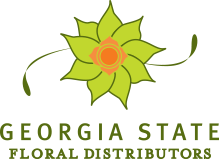 Georgia State Floral Distributors, LLC