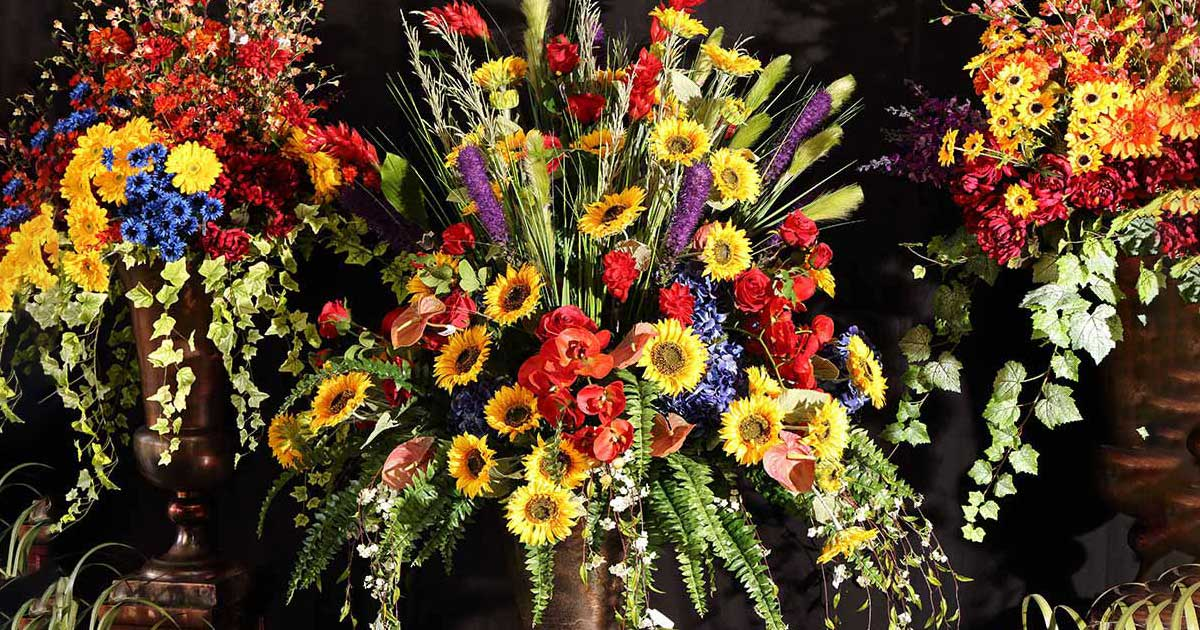 Georgia state floral distributors your wholesale floral experts mightylinksfo